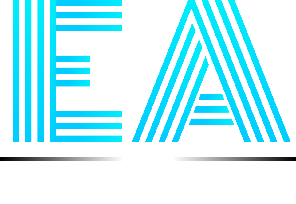 Логотип «EAtechnology»